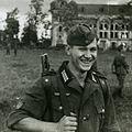 Soldado anónimo de la División Azul española.jpg