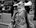Soldier (30826297861).jpg