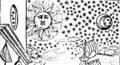 Sole Luna stelle e venti (Sphera volgare).png