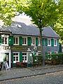 Solingen-Gräfrath Historischer Ortskern D 25.JPG