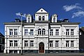 Solingen-Höhscheid, Neuenhofer Straße 11, ehem. Rathaus, Denkmalnummer 900.jpg