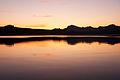 Solnedgang over Narviksfjallen, Norge, Johannes Jansson (5).jpg