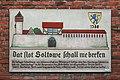 Soltau - Burg 01 ies.jpg