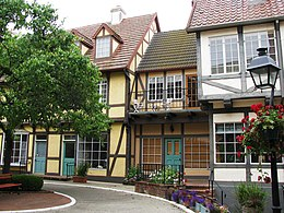 Solvang timbered houses.jpg