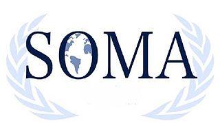 Southern Ontario Model United Nations Association organization
