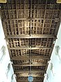 Somerton Church (St. Michael & All Angels) (35872792706).jpg