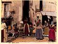 Sommer, Giorgio (1834-1914) - n. 11629 - Napoli, Costume.jpg