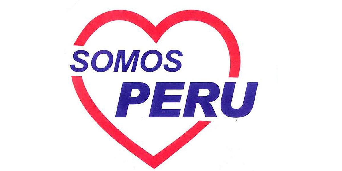 We Are Peru Wikipedia