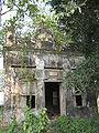 Sonargaon (106).JPG
