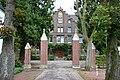 Sonsbeck - Kloster Sankt Bernardin 10 ies.jpg