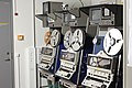 Sony BVH-2000PS of DR 20111102c.jpg