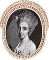 Sophie Leisewitz née Seyler.jpg
