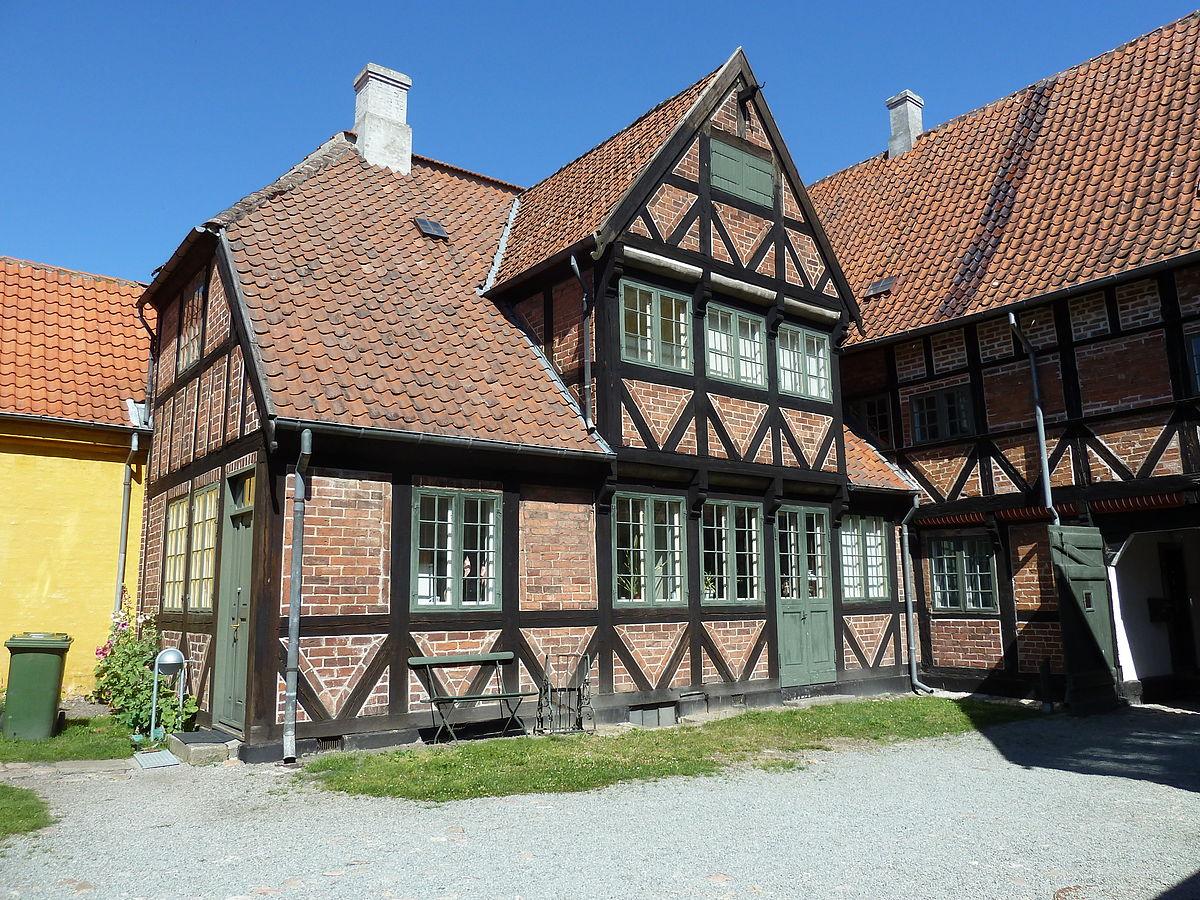 Billedresultat for sorø museum