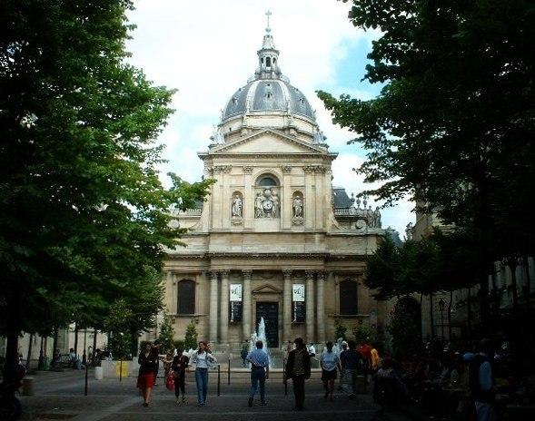 Sorbonne-2002
