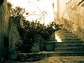 Sorrento, Italy (22487576127).jpg