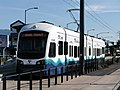 Sound Transit Link Light Rail Train.jpg