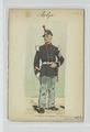 Sous-Officier de Sédentaires. 1871 (NYPL b14896507-88531).tiff