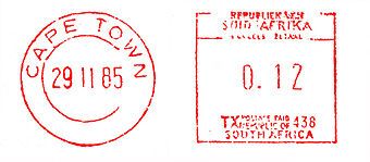 South Africa stamp type BB3B.jpg