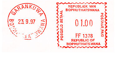 South Africa stamp type TH-A15.jpg
