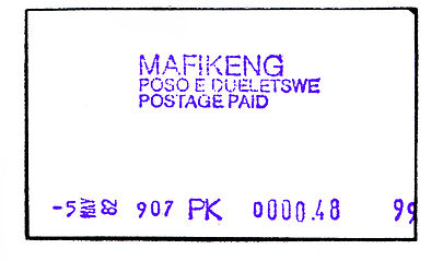 South Africa stamp type TH-A16.jpg