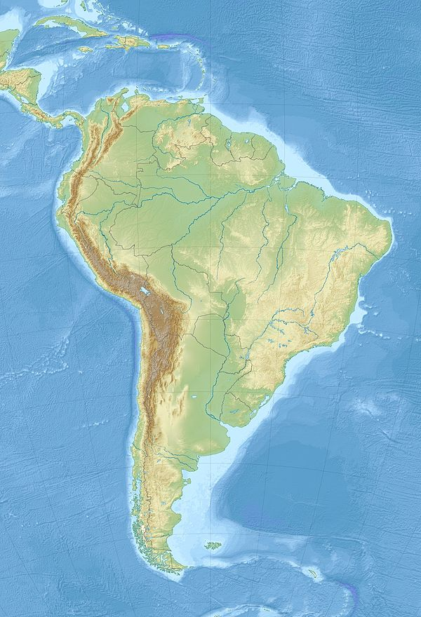 South America laea relief location map.jpg