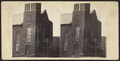 South Cong(regational) Church, President St., Brooklyn, from Robert N. Dennis collection of stereoscopic views.png