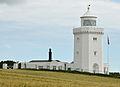 South Foreland Lighthouse 2012.jpg