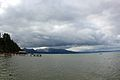 South Lake Tahoe in gloomy day - Flickr - daveynin.jpg