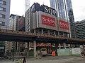 South Quay Plaza 4 (192m) 25.05.2021 (5).jpg