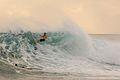 South Swell Surf (6-4-13-6-5-13) - Bomboras (9181242798).jpg