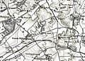 South Willingham detail in OS One-Inch Louth (Hills) sheet 103 - 1899.jpg