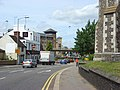 Southampton Street, Reading - geograph.org.uk - 867630.jpg