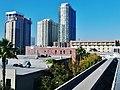 Southbank - panoramio (1).jpg