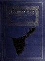 Southern India.pdf