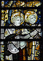 Southwark Cathedral stained glass windows 01082013 25.jpg