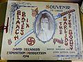 "Souvenir Program for David Belasco's Production of ""The Darling of the Gods,"" 1904.JPG"