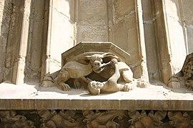 Spain.Girona.Catedral.Lateral.Detalle.07.jpeg