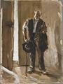 Spanish Beggar (Ernst Josephson) - Nationalmuseum - 24257.tif