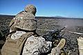 Spartan Fury 2014, 1-12 140827-M-AU949-008.jpg