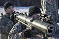 Spartan paratroopers fire the Carl Gustaf 84mm recoilless rifle system 161101-F-YH552-006.jpg