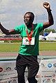 Special Olympics Belgium J1.jpg