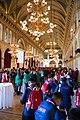 Special Olympics World Winter Games 2017 reception Vienna 02.jpg