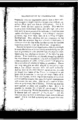 Speeches of Carl Schurz p245.PNG