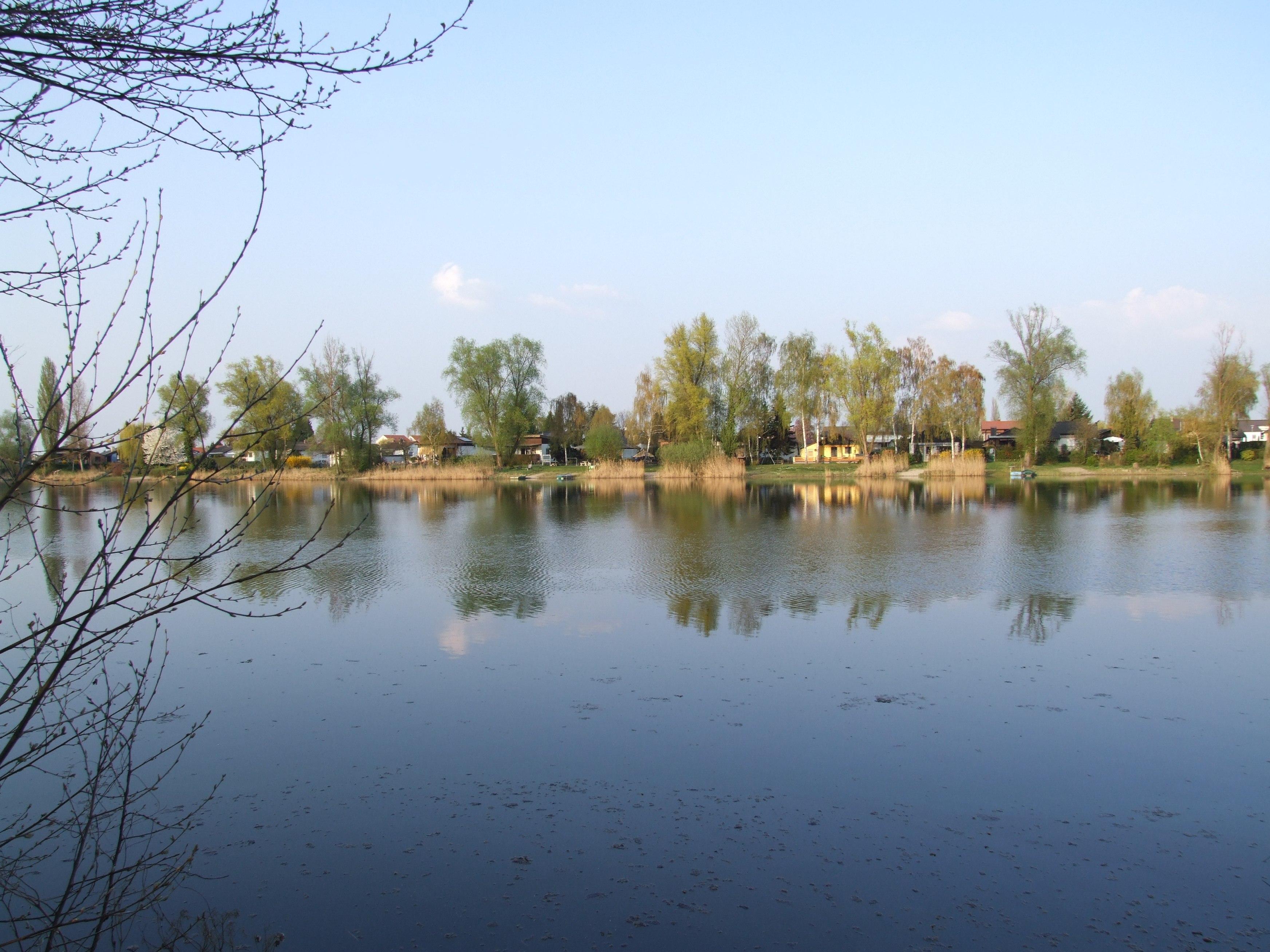 Fkk binsfeld Fkk See