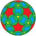 Spherical circlemesh rhombicosidodecahedron.png