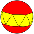 Spherical heptagonal antiprism.png