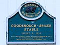 Spicer stables marker.JPG