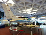 Spirit of Overseas Chinese Right Rear View 20130928.JPG
