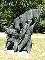 Spomenik ustanku-Brezovica.jpg