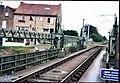 Spoorwegbrug - 331835 - onroerenderfgoed.jpg
